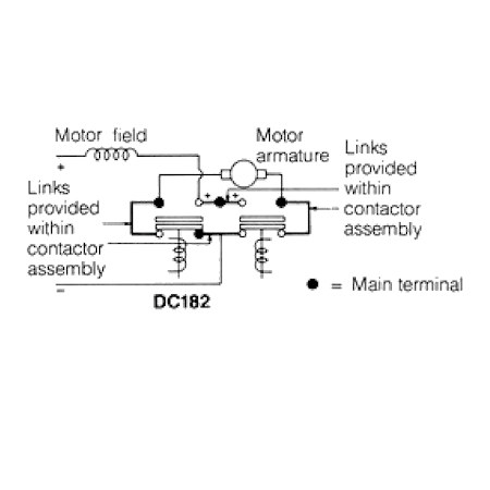 Reversing solenoid wiring diagram trusted wiring diagram 12 volt reversing solenoid wiring diagram the best wiring diagram 2017 circuit breaker wiring diagram dc182 asfbconference2016 Image collections